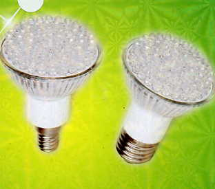lampadine a led